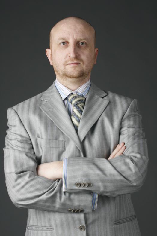 Фото Кидалов и компания. Юридическая компания