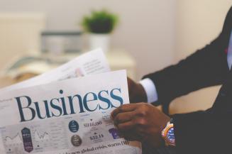 Регистрация предприятий старт бизнеса. Юридическая фирма