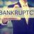 Новации в процедурах банкротства в Украине
