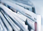 Изменение правил раскрытия информации об конечных бенефициарных собственниках юридических лиц, зарегистрированных по праву Украины